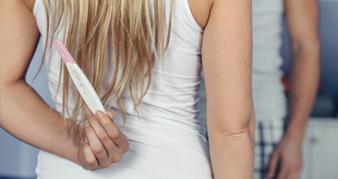 7 tichých príznakov myómu maternice